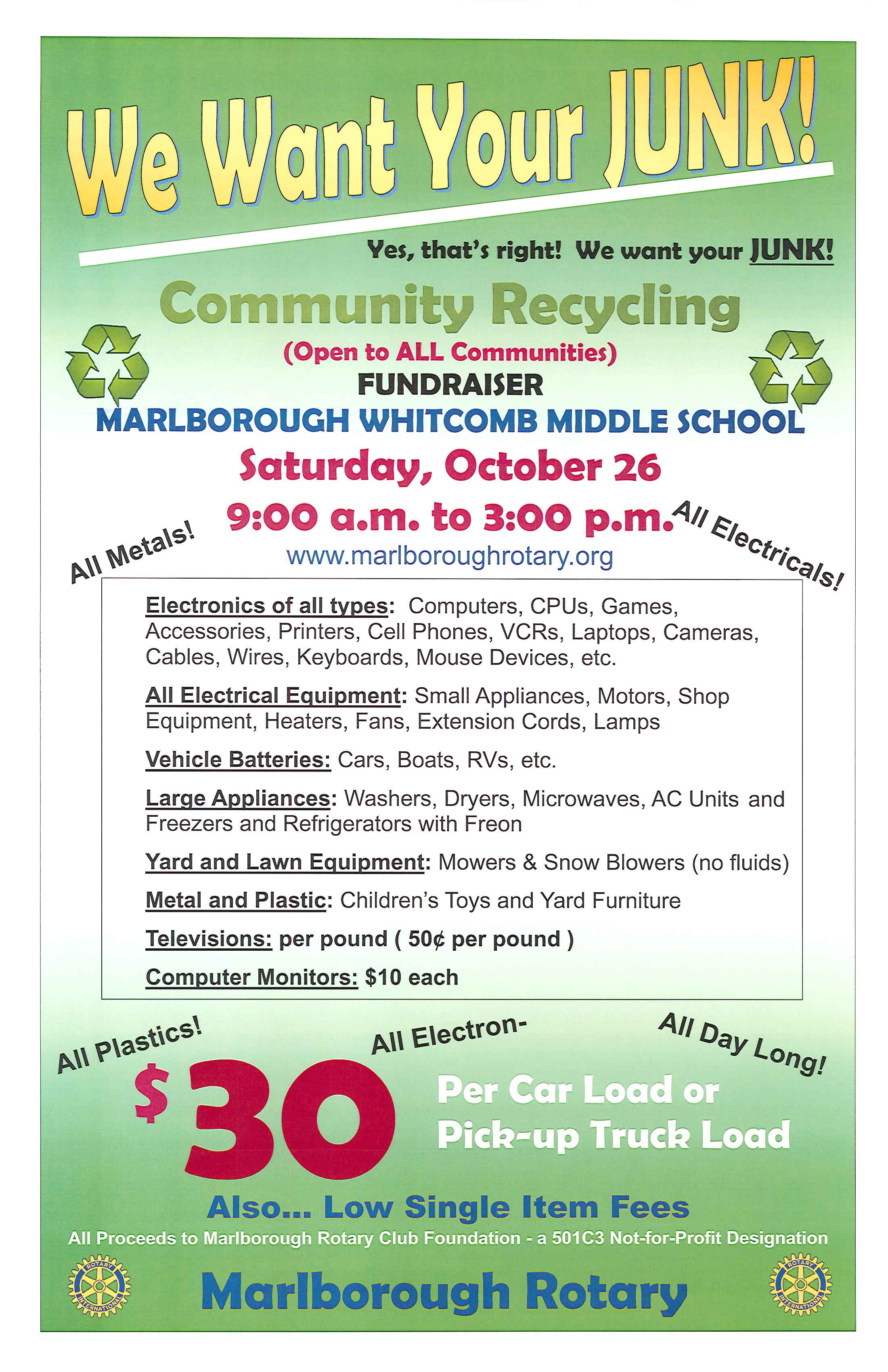 http://www.marlboroughrotary.org/wp-content/uploads/2013/10/Marlborough-Rotary-Club_Recycling-Event_Oct2613.jpg