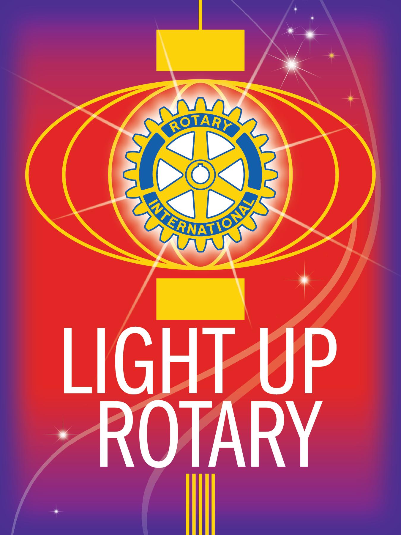 Rotary 2014