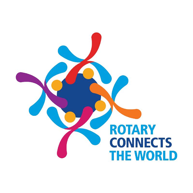 Rotary 2016