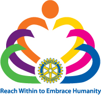 Search Within to Embrace Humanity
